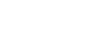 markham-logo-transparent-white